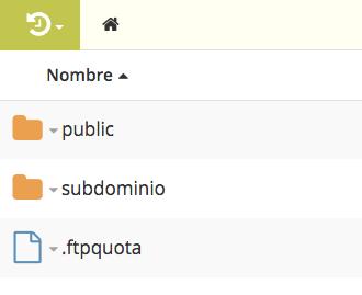 """""""index.html"""